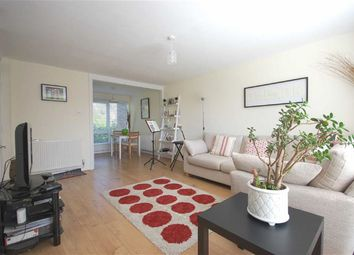Thumbnail 2 bed flat to rent in Seaford Close, Ruislip