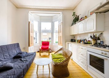 Thumbnail 1 bed flat to rent in Dagmar Road, Camberwell