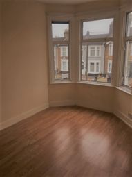 Thumbnail 3 bed shared accommodation to rent in Thorold Road, Ilford
