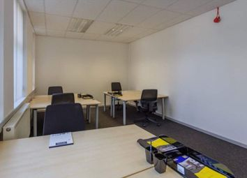 Thumbnail Serviced office to let in Queen Elizabeth Avenue, Hillington Park, Glasgow