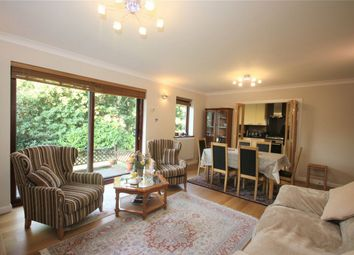 2 bed flat for sale in Orchard Lodge, 31 Woodside Grove, Woodside Park N12