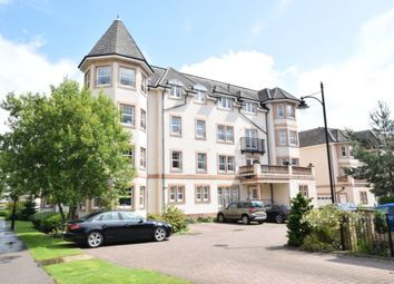 Thumbnail 3 bed flat for sale in Littlejohn Road, Flat 4, Greenbank, Edinburgh