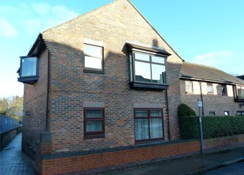 Thumbnail 1 bed property for sale in Wesley Close, Off Hospital Street, Nantwich, Cheshire