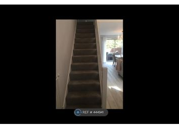 Thumbnail 2 bed terraced house to rent in Parsley Gardens, Croydon
