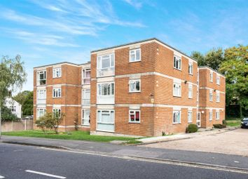 Thumbnail 1 bedroom flat for sale in Downs Road, Sutton