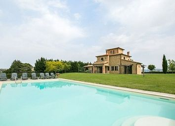 Thumbnail 7 bed property for sale in Moonlight, Castiglione Del Lago, Umbria