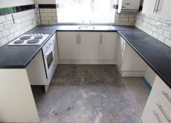 Thumbnail 2 bed property to rent in Llangyfelach Road, Treboeth, Swansea