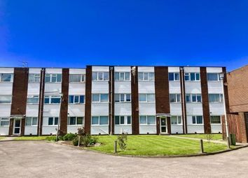 2 bed flat for sale in Torbay Court, 223 Devonshire Road, Blackpool, Lancashire FY2