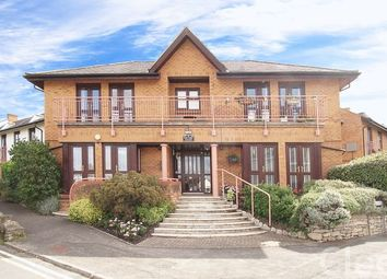 Thumbnail 2 bed property for sale in Rectory Court, Churchfield, Bishops Cleeve, Cheltenham