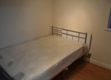 Thumbnail Studio to rent in Salisbury Road, Cathays Cardiff