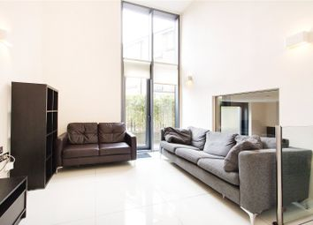 Thumbnail 3 bed flat to rent in Arthaus Apartments, 205 Richmond Road, London