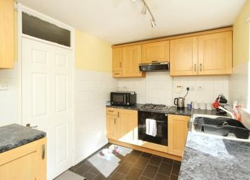 Thumbnail 2 bed town house to rent in Meadowcroft Gardens, Westfield, Sheffield