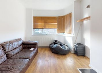 2 bed maisonette to rent in 20A Wrythe Lane, Carshalton, Surrey SM5
