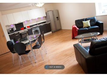 Thumbnail Room to rent in Northumberland Street, Huddersfield