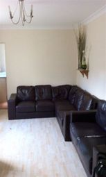 Thumbnail 9 bed property to rent in Salisbury Road, Cathays, Cardiff