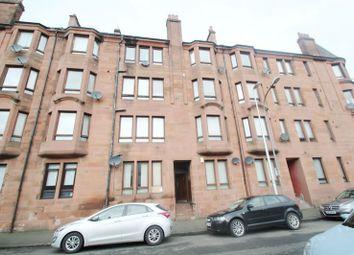 Thumbnail 1 bedroom flat for sale in 13, Wilson Street, Flat 2-3, Renfrew PA48Np