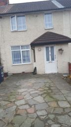 Thumbnail 3 bedroom semi-detached house to rent in Milling Road, Burnt Oak, Edgware