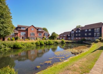 Thumbnail 4 bed terraced house to rent in Lynchmere Cottages, Broadbridge Mill, Old Bridge Road, Bosham