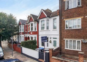 Thumbnail 2 bed flat for sale in Outgate Road, Willesden Junction