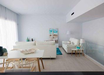 Thumbnail 3 bed villa for sale in 03509 Finestrat, Alicante, Spain