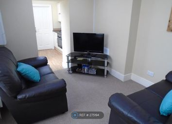 Thumbnail Room to rent in 16 Pier, Plymouth