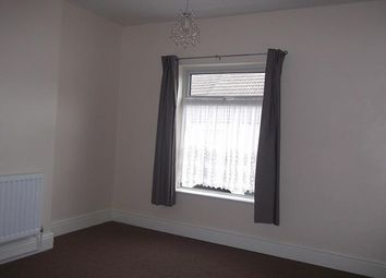 Thumbnail 2 bed terraced house to rent in New Street, Alfreton