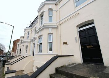 Thumbnail 1 bedroom flat for sale in Norwich Avenue, Westbourne, Bournemouth