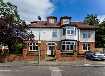 Thumbnail 1 bedroom flat for sale in London Lane, Bromley