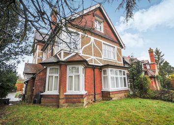 Thumbnail 1 bedroom flat for sale in Croham Park Avenue, South Croydon, .