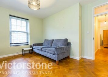 Thumbnail 2 bed flat to rent in Harvey House, Whitechapel, London