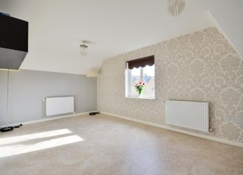 Thumbnail 2 bed flat to rent in Varco Gardens, Hayes, Middlesex