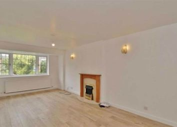 3 bed semi-detached house for sale in Elmstone Drive, Reading RG31