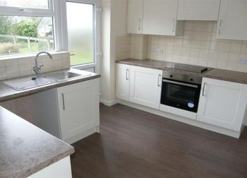 Thumbnail 3 bed property to rent in Victoria Park Road, Buxton