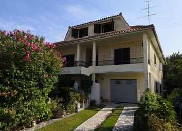 Thumbnail 5 bed detached house for sale in Areosa, Viana Do Castelo, Viana Do Castelo