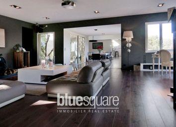 Thumbnail 5 bed property for sale in La Garde-Freinet, Var, 83680, France