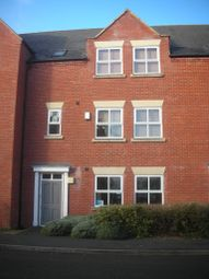 Thumbnail Office to let in William James Way, Henley - In - Arden