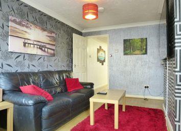 Thumbnail 3 bedroom property to rent in Walpole Bank, Walpole St Andrew, Wisbech