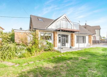 Thumbnail 3 bed property for sale in Marine Parade, Mayland, Chelmsford