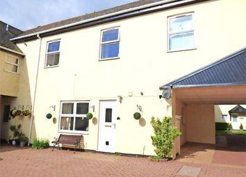Thumbnail 2 bed terraced house for sale in West Lane, Blagdon, Paignton, Devon
