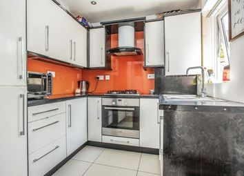 Thumbnail 2 bed terraced house for sale in St. Philips Road, Preston, Lancashire