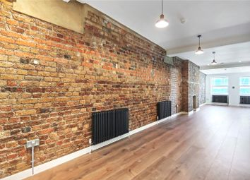 1 bed property to rent in Great Eastern Street, London EC2A