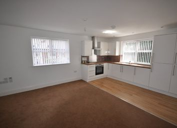 Thumbnail 1 bedroom flat to rent in Montpellier House, Ashbrooke, Sunderland