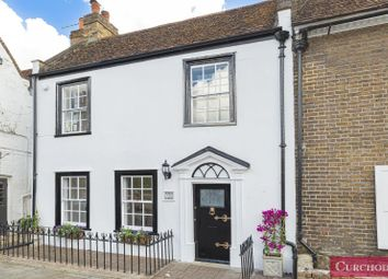 Church Square, Shepperton TW17, south east england property