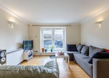 Thumbnail 2 bedroom flat to rent in Essex Road, Islington