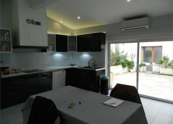 Thumbnail 4 bed property for sale in Languedoc-Roussillon, Aude, Carcassonne
