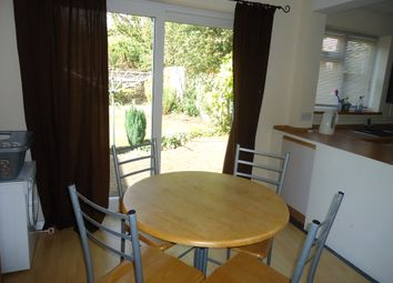 Thumbnail 3 bed semi-detached house to rent in Mede Way, Wivenhoe