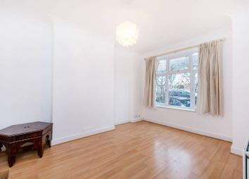 Thumbnail 3 bed property to rent in Tylecroft Road, Norbury