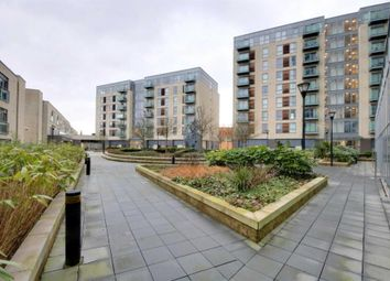 Thumbnail 2 bedroom flat for sale in 2 Bed Apartment, Ensuite, Balcony & Parking