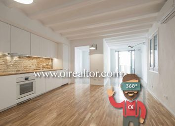 Thumbnail 2 bed apartment for sale in El Gotic, Barcelona, Spain