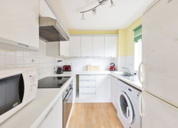 Thumbnail 1 bed flat to rent in Cavell Crescent, Harold Wood
